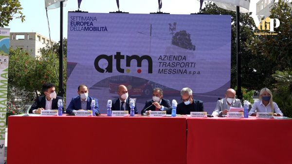 atm conferenza stampa