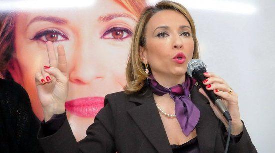 Marianna-Caronia