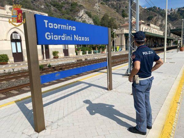 polfer Taormina1