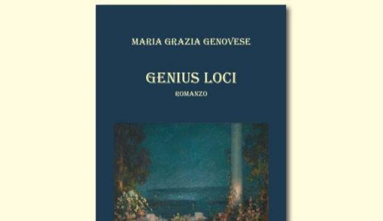 Loc. GENIUS LOCI - jpg