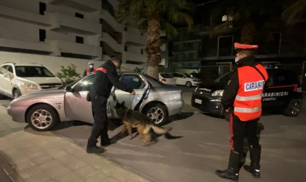 CC Barcellona P.G. coordinato (1)